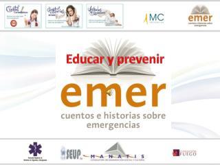 Educar  y  prevenir