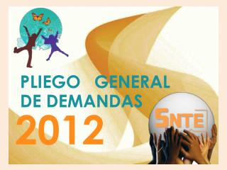 PAGADEROS A PARTIR DEL 1º DE FEBRERO DE 2012