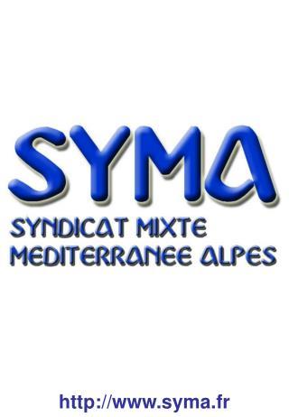syma.fr
