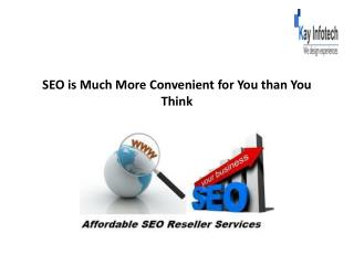 Best SEO Reseller Company provider SEO Services at Low Cost