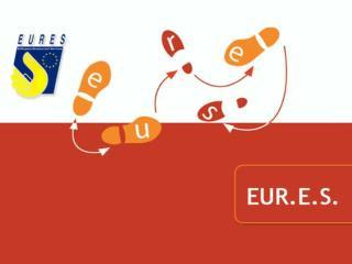 EUR.E.S.