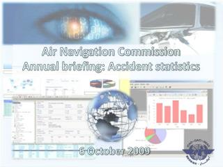 Air Navigation Commission Annual briefing: Accident statistics