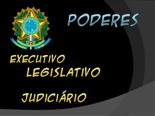 Congresso Nacional do Brasil.