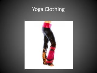 yoga mats, yoga mat, yoga clothing