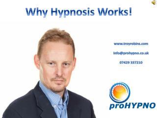 troyrobins info@prohypno.co.uk 07429 337210