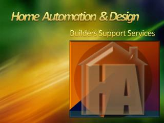 Builders Support Services