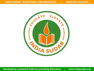 About India Sudar