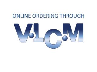 ONLINE  ORDERING  THROUGH