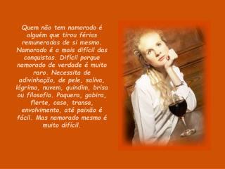 FORMATAÇÃO: CLAUDIA MADEIRA CLAUDIA'SLIDES :  wwwcorepoesia