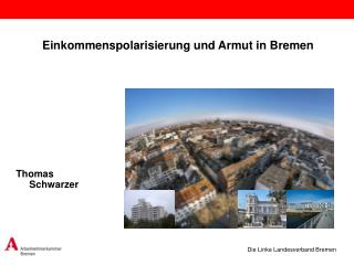Die Linke Landesverband Bremen