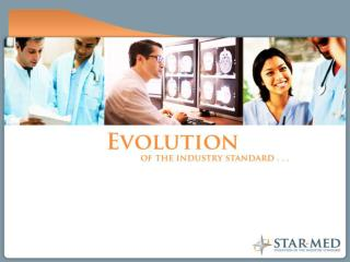Star-Med Executive Leadership