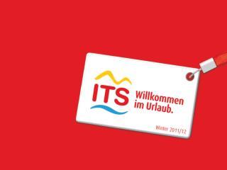 ITS-Warm-ums-Herz_Praesentation
