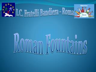 I.C. Fratelli Bandiera - Roma