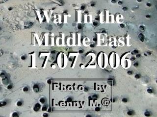 17.07.2006