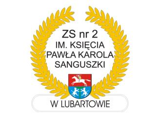 Plan nauczania dla klas I  Rok szkolny 2012/2013