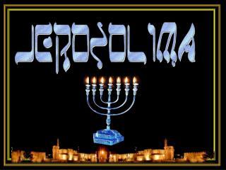 Meczet AL.-Aksa