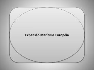 Professor Ulisses Mauro Lima h istoriaula .wordpress