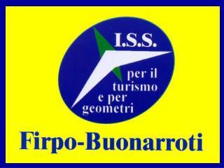 Via Canevari, 51  16137 Genova Tel. 010 8317103 - 0108317116  Fax 010 8317015