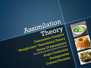 Assimilation Theory