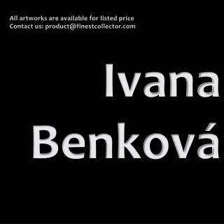 Ivana Benková