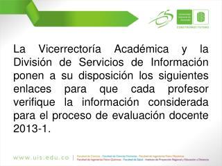 Profesor(a) PEREZ P. PEDRO