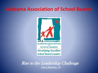 Alabama Association of School Boards