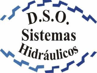 DSO Sistemas Hidráulicos Ind. e Comércio Ltda