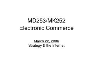 MD253