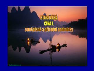 campana.cz