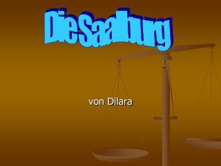 von Dilara