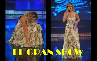 EL GRAN SHOW