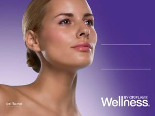 Pack Wellness Mujer Ingredientes/dosis