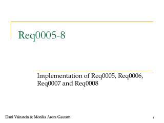 Req0005-8