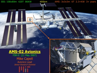 Design and testing of a prototype high speed data acquisition system for nasa