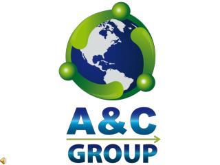 Somos una empresa dedicada al comercio exterior, con mas de 30 años de experiencia en el ramo.