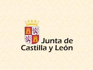 Consejería de Educación. Dirección General de Planificación, Ordenación e Inspección Educativa