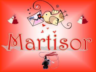 martisor-2012