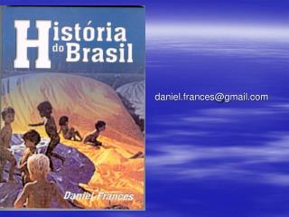 daniel.frances@gmail
