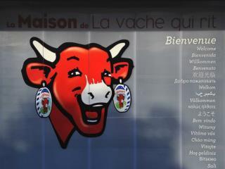 Maison-de-la-Vache-qui-Rit-21