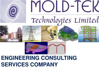 ENGINEERING CONSULTING SERVICES COMPANY