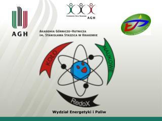 Wydział Energetyki i Paliw