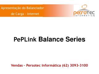 Vendas – Persotec Informática (62) 3093-3100