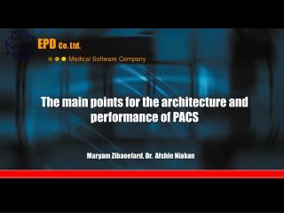 EPD  Co. Ltd.