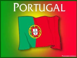 Los principales ríos de Portugal son: Duero que desemboca en Oporto. Tajo que desemboca en Lisboa.