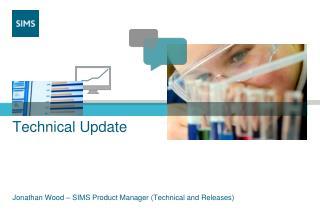 Technical Update