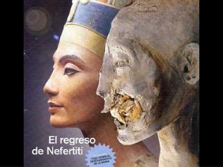 3.300 años