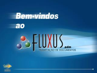 Histórico Fluxus