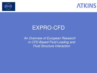 EXPRO-CFD