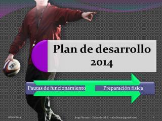 plan-de-desarrollo-fisico