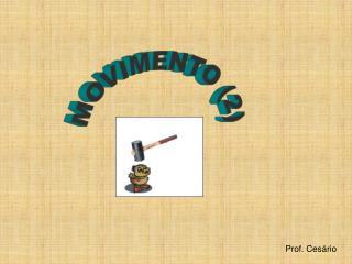 MOVIMENTO (2)